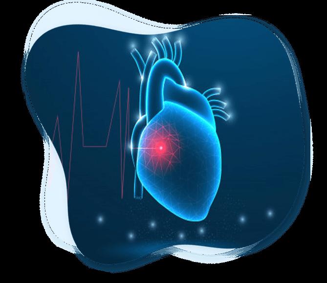 cardiology-EMP