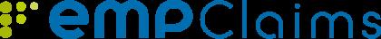 empClaims logo (2) (1)
