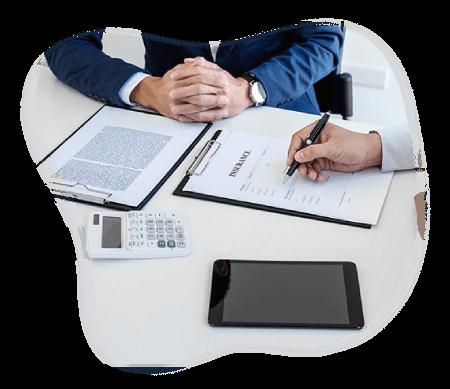 Eligibility and Insurance Verification