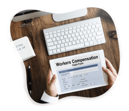 Workers Compensation Billing