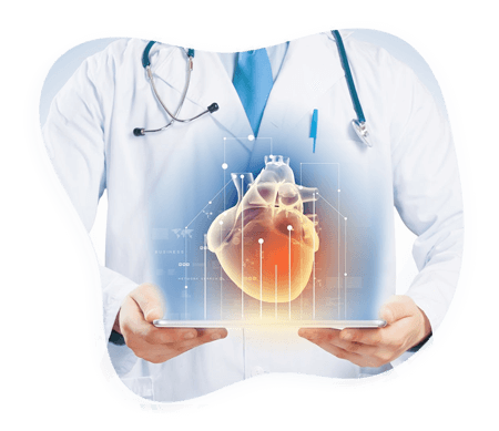 cardiology-billing-services-2