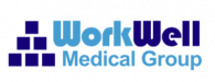 Workwell Medical Group