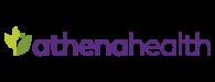 athenahealth-2