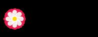 dasi bill-2